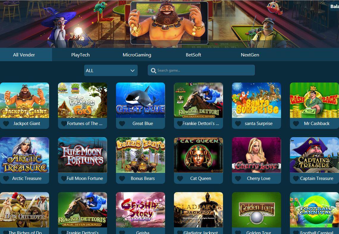 Cara Mengatasi Sulit Login Saat Bermain Slot Online